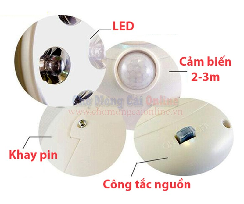 Den-LED-dan-tuong-Light-Angel-xoay-360-do4