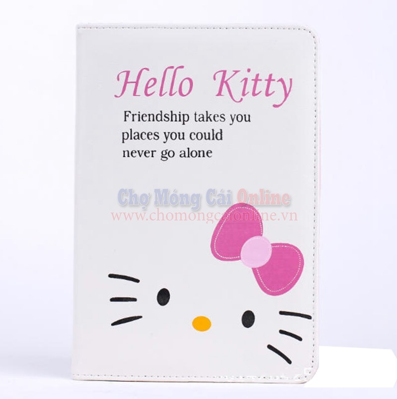 Bao-da-ipad-mini-1-2-3-Hello-Kitty 13
