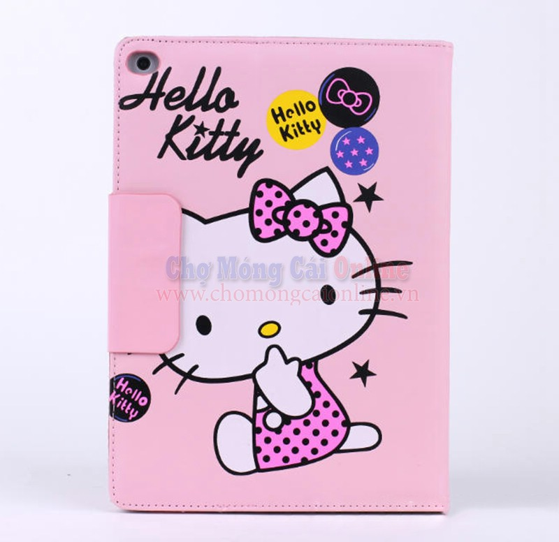 Bao-da-ipad-mini-1-2-3-Hello-Kitty 2