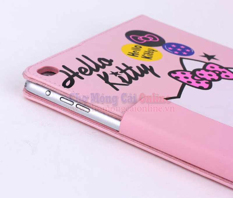 Bao-da-ipad-mini-1-2-3-Hello-Kitty 8