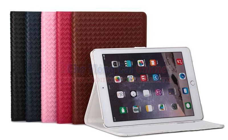 Bao da ipad 6/ ipad air 2