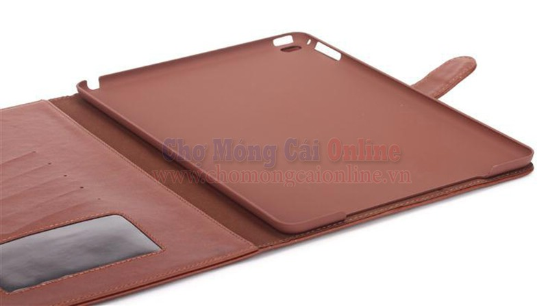 Bao-da-ipad-6-ipad-air-22