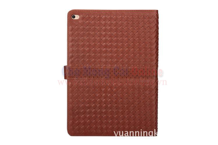 Bao-da-ipad-6-ipad-air-24