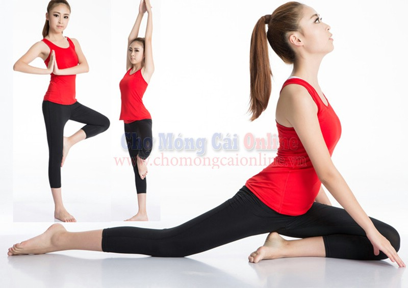 Ao-the-thao-nu-tap-Yoga-Gym3