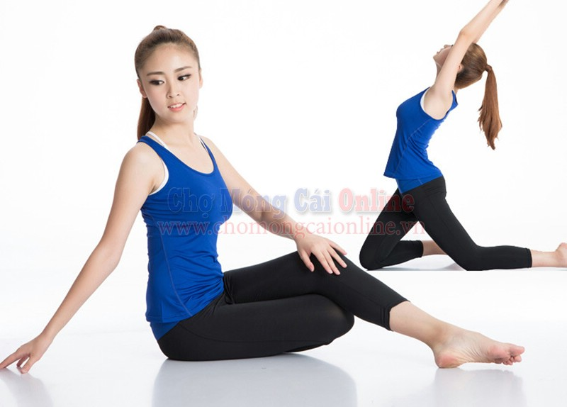 Ao-the-thao-nu-tap-Yoga-Gym6
