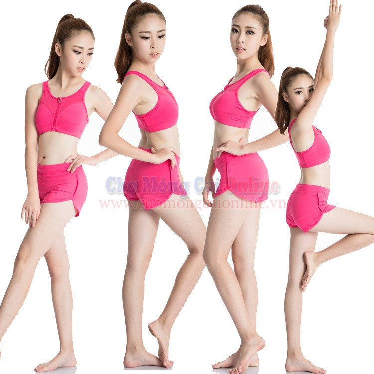 quan-short-the-thao-nu-tap-yoga-gym-chomongcaionline-15.jpg