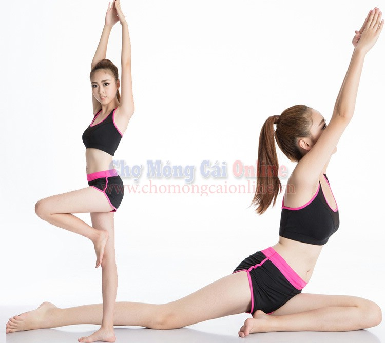 Quan-short-the-thao-nu-tap-Yoga-Gym19
