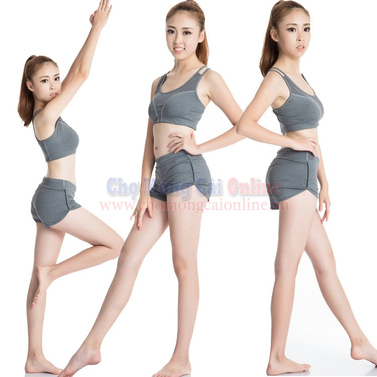quan-short-the-thao-nu-tap-yoga-gym-chomongcaionline-9.jpg