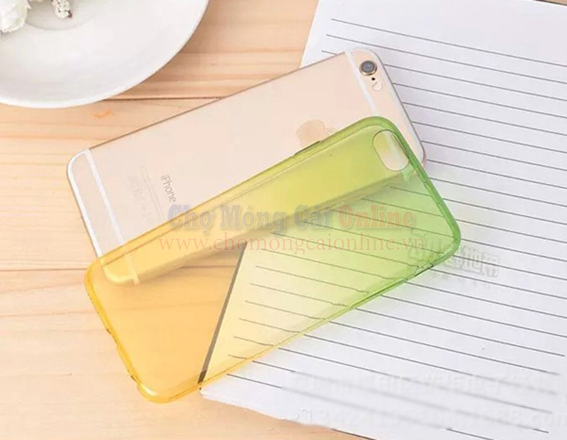 op lung iphone mau sac chomongcaionline (5)