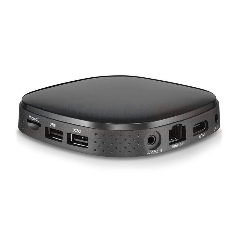 android-tv-box-cmc-at-758-chomongcaionline4.jpg
