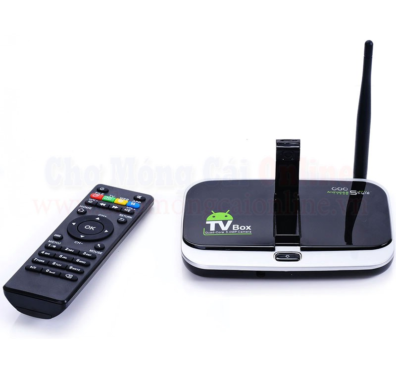 android-tv-box-cs918s-ii-co-camera-5-0-chomongcaionline12.jpg