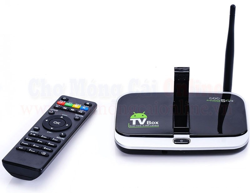 Android TV Box CS918S II co Camera 5 0 chomongcaionline(7)