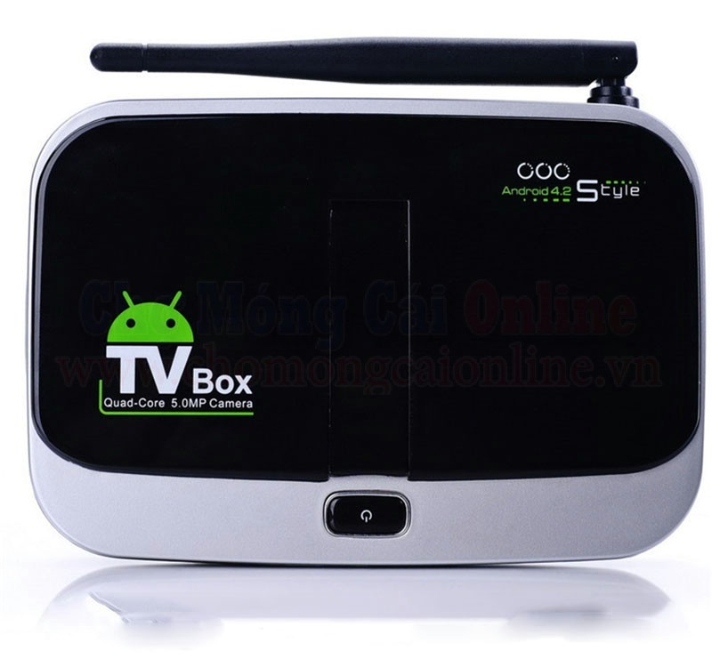 android-tv-box-cs918s-ii-co-camera-5-0-chomongcaionline9.jpg