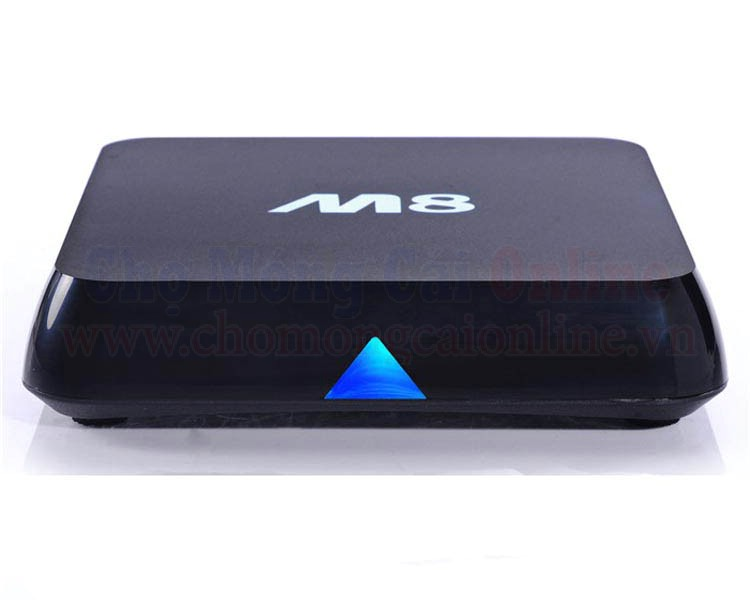 android-tv-box-m8-s802-chomongcaionline3.jpg