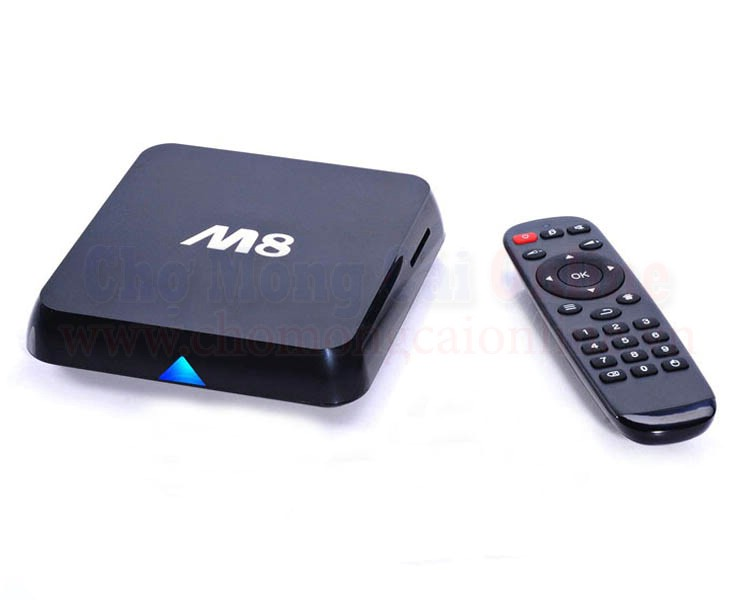 android-tv-box-m8-s802-chomongcaionline7.jpg