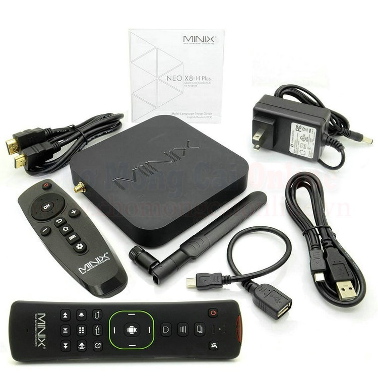 android-tv-box-minix-neo-x8-h-plus-chomongcaionline13.jpg