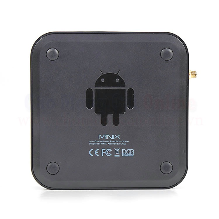 android-tv-box-neo-x8-h-plus-chomongcaionline16.jpg