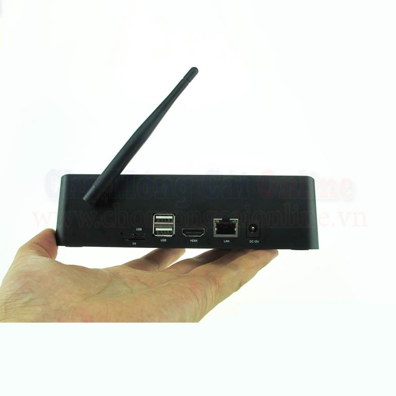 TV Box Android Windows 8 1 PIPO X8 32G chomongcaionline(15)