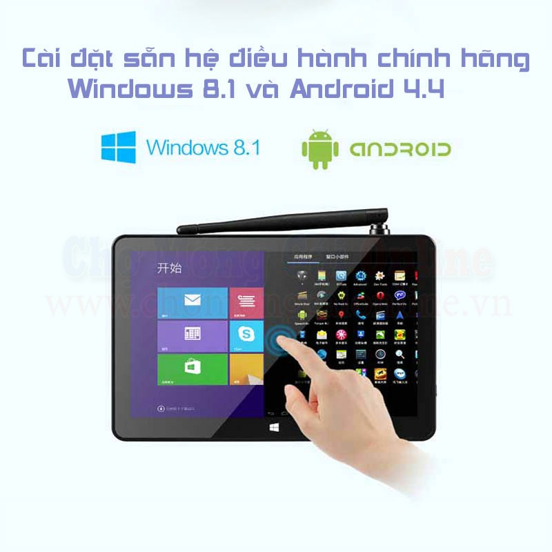 TV Box Android Windows 8 1 PIPO X8 32G chomongcaionline(4)