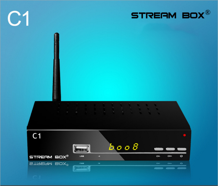 dau-thu-ky-thuat-so-streambox-c1-4.jpg