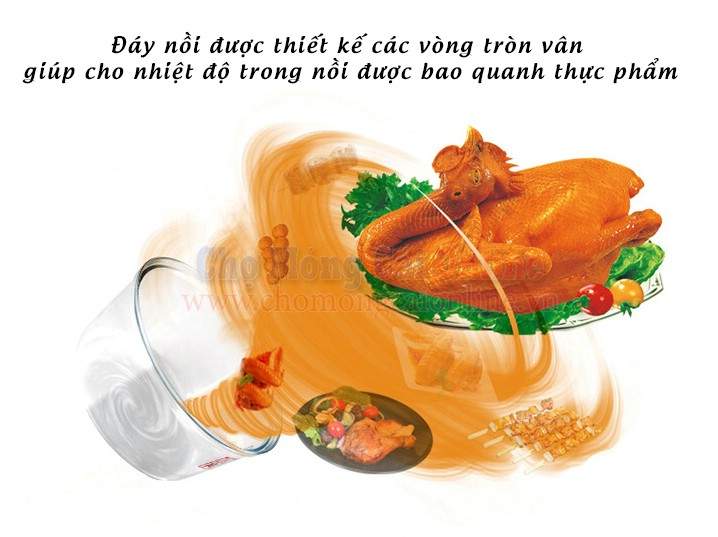 bep nuong dien thuy tinh CL C01 (10)