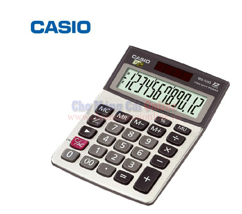 may tinh casio mx120s chomongcaionline (1)