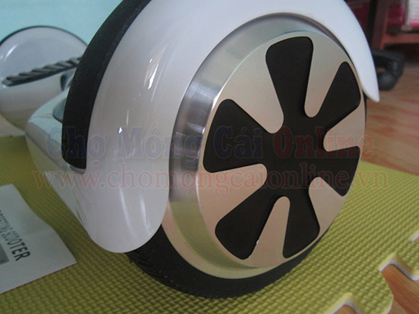 xe-dien-hai-banh-tu-can-bang-smart-blance-wheel-14.jpg