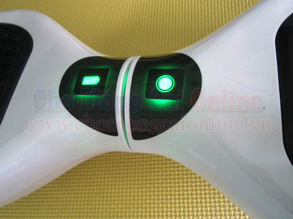 xe-dien-hai-banh-tu-can-bang-smart-blance-wheel-8.jpg