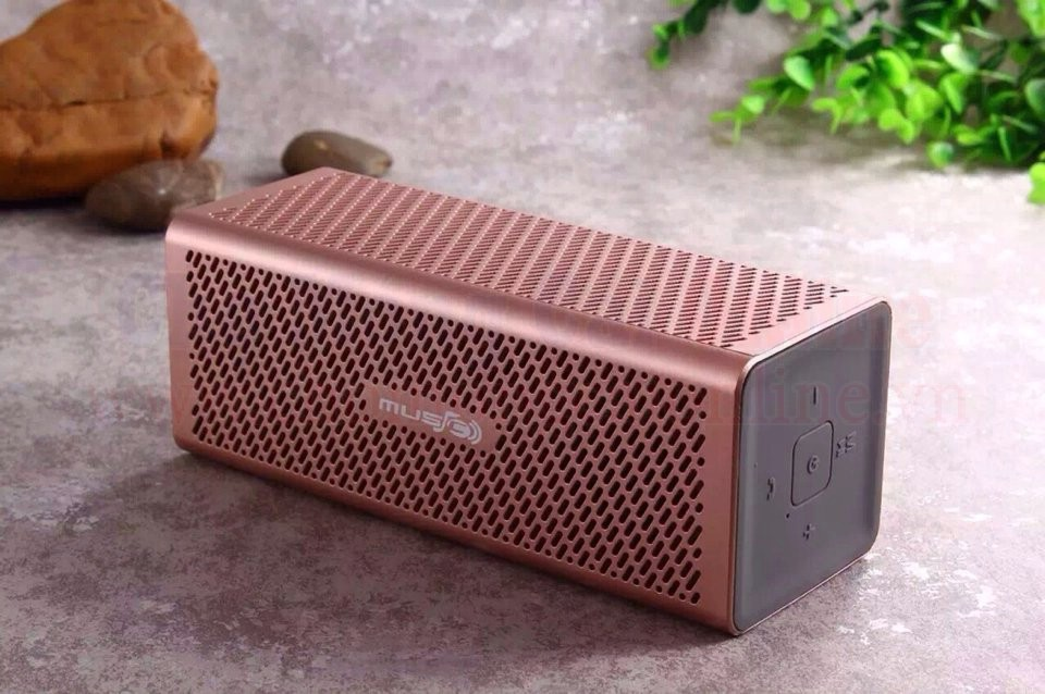 loa-bluetooth-music-ml-60u-2.jpg