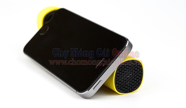 Pin du phong 3 in 1 4000 mAh (10)