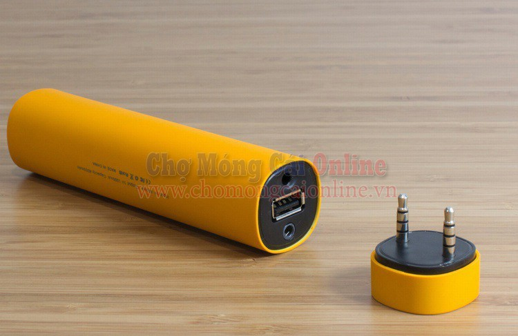 Pin du phong 3 in 1 4000 mAh (11)