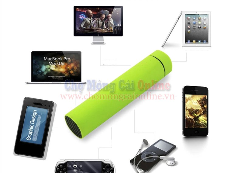 Pin du phong 3 in 1 4000 mAh (12)
