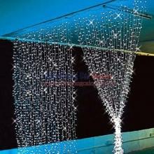 Đèn LED dây 3x3m 300 bóng