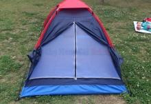 Lều cắm trại 2 người LCT001