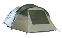 Lều cắm trại 6 người Camppal
