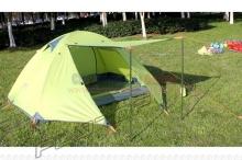 Lều cắm trại 3-4 người Flytop
