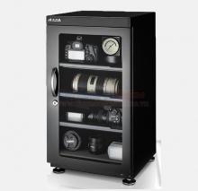 Tủ chống ẩm 60L-Aikelai