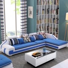 Bộ Sofa phòng khách SF-01