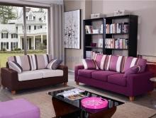 Bộ Sofa vải Nadewei