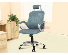 Ghế lưới xoay văn phòng S209