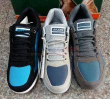 Giày thể thao nam Deshu