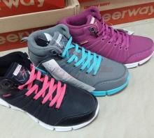 Giày thể thao nữ DeerWat
