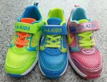 Giày thể thao trẻ em A+A