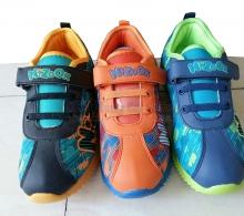 Giày thể thao trẻ em Mizook