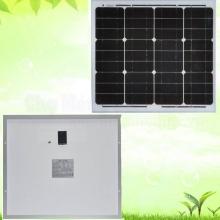 Pin năng lượng mặt trời CMC-MT 30W