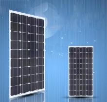Pin năng lượng mặt trời GEP190-P 200W