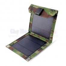 Tấm pin sạc điện thoại năng lượng mặt trời 1000mAh