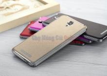 Ốp lưng điện thoại Samsung cao cấp ODT28