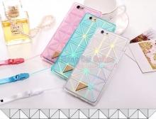 Ốp lưng dành cho Iphone ODT018