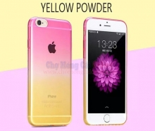 Ốp lưng iphone nhiều màu ODT012